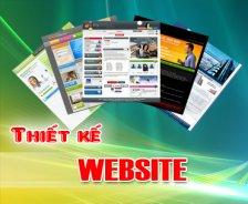 Kinh nghiệm khi thiết kế website