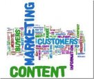 Content marketing – hiểu Tại sao và Như thế nào
