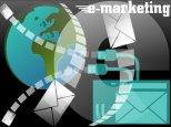 E-Marketing: Đường tắt tới thị trường