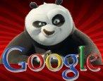 4 việc bạn cần làm ngay để website của bạn không bị Panda