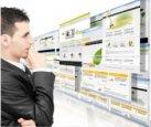 Thiết kế website giá bao nhiêu là hợp lý