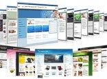 Thế nào là một website có chất lượng?