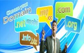 6 yếu tố chọn một tên miền cho website