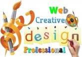 Làm thế nào để thiết kế một website chuyên nghiệp?